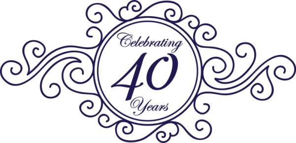 celebrating-40-years-logo
