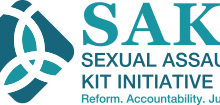 Minnesota Awarded $2 Million Sexual Assault Kit Initiative Grant