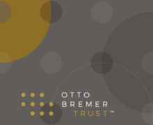 Otto Bremer Trust awards 132 grants and program-related investments totaling $7.4 million